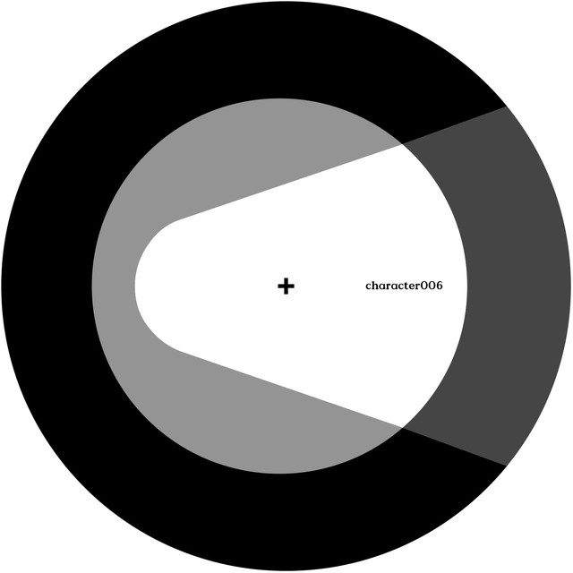 DoubleSix Takes Vol. 1