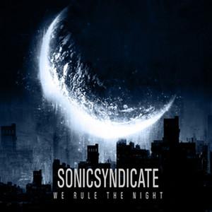 We Rule The Night (Bonus Version) album