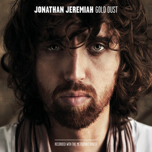 Gold Dust (Deluxe Version)