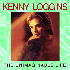 The Unimaginable Life Albumcover