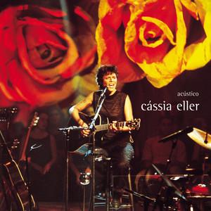 Cássia Eller, Nando Reis Relicário cover
