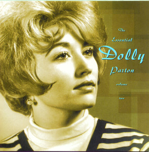 The Essential Dolly Parton, Volume 2 album