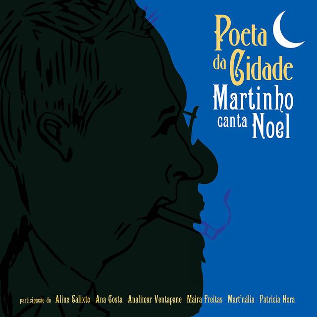 Samba da Cabrocha Bamba cover