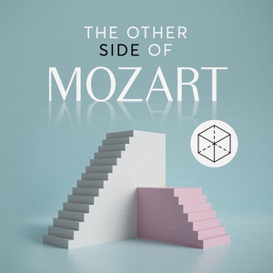The Other Side of Mozart Albümü