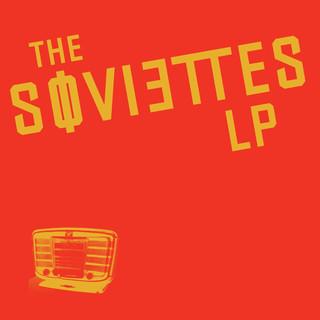 The Soviettes