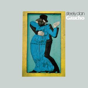 Gaucho album