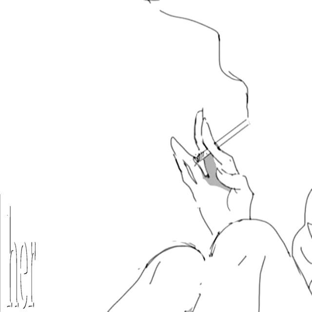 eery Artist | Chillhop