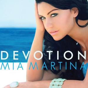 Devotion album