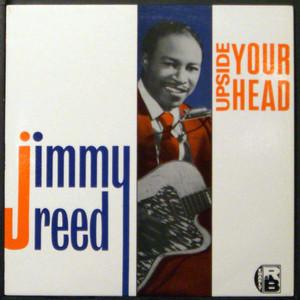 Upside Your Head album