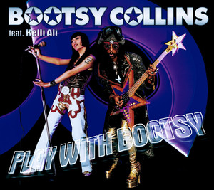 Play With Bootsy