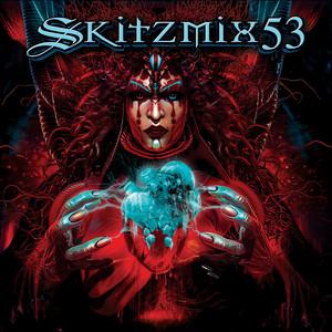 Skitzmix 53
