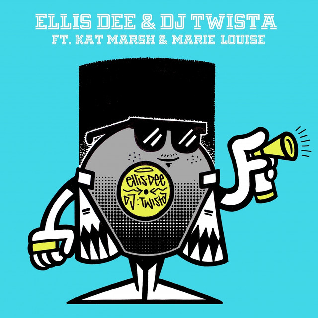 Ellis Dee tickets and 2019 tour dates