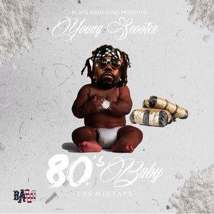 80's Baby