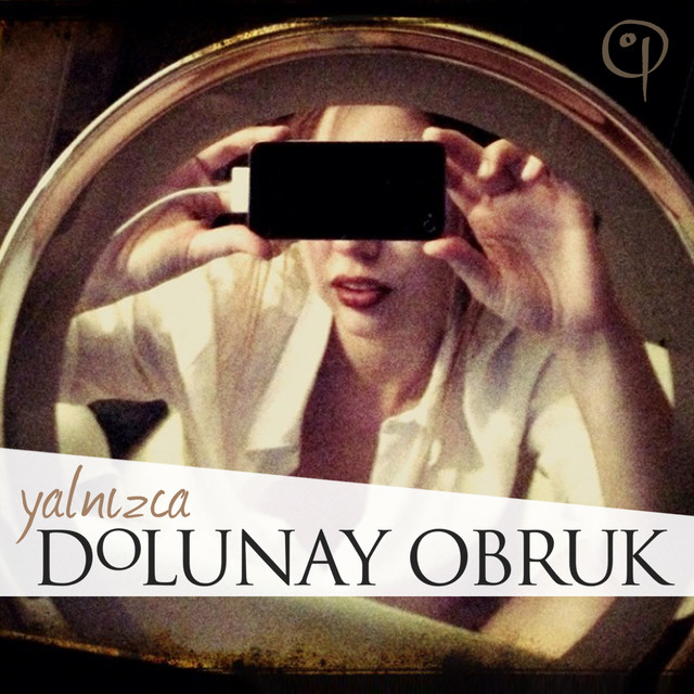 Dolunay Obruk