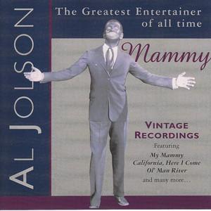 Mammy album
