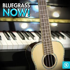 Bluegrass Now!