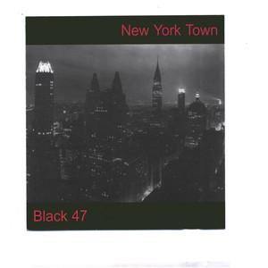 New York Town album