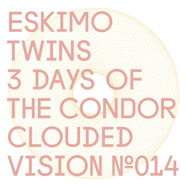 Eskimo Twins