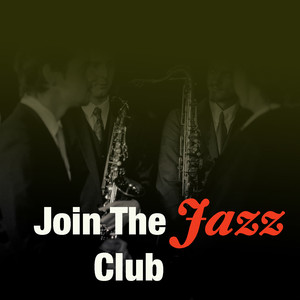 Join The Jazz Club