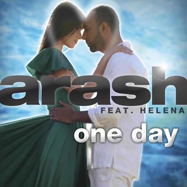 Arash - Broken Angel Ringtone Feat Helena For Cell Phone