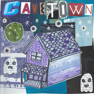 This Is Home - Cavetown