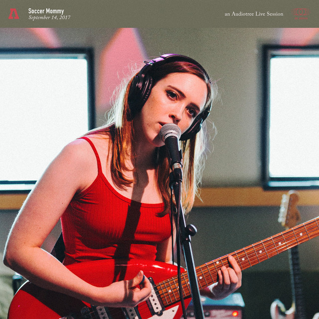 Soccer Mommy On Audiotree Live By Soccer Mommy On Spotify