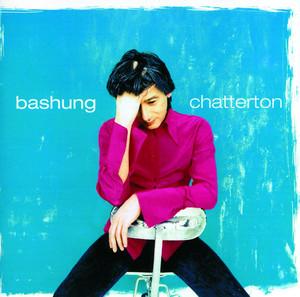 Chatterton album