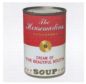 Soup album