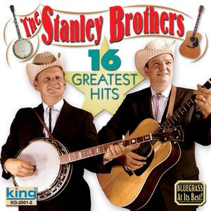 16 Greatest Hits album