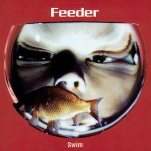 Swim album