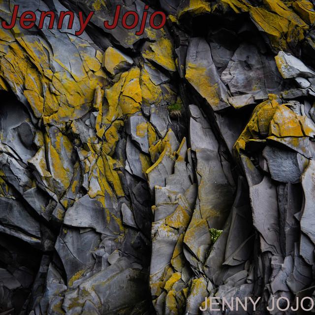 Jenny Jojo