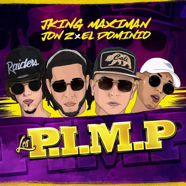 P.I.M.P