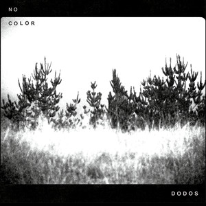 No Color - The Dodos