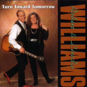 Turn Toward Tomorrow album