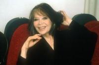 Juliette Gréco, Alain Goraguer et son Orchestre Ça Va (Le Diable) cover