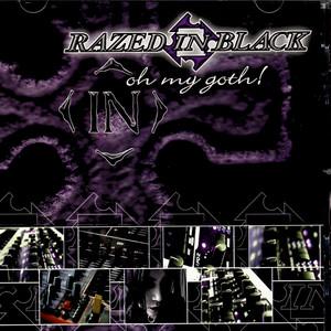 Oh My Goth! album