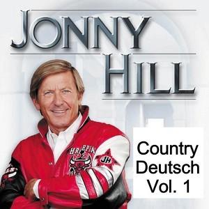 jonny hill gibt es einen weihnachtsmann songtexte. Black Bedroom Furniture Sets. Home Design Ideas