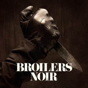 Noir album