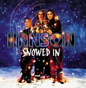 Snowed In album