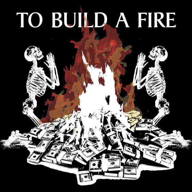 to build a fire The setting of to build a fire by jack london no matter what type of story you are reading, setting always plays a key element in producing the desired effect jack london's short story to build a fire provides an excellent example of this.