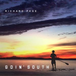 Goin' south album