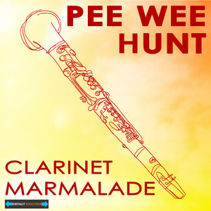 Clarinet Marmalade Remastered