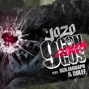 9 Congos (feat. Benjaguapo & Dolef) Albümü