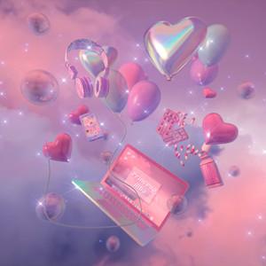 Del Cielo Mixtape - Princesa Alba