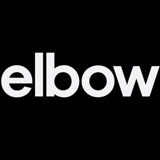 Elbow tickets and 2021 tour dates