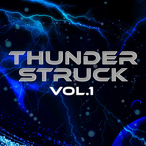 Thunderstruck Vol. 1