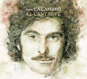 El cantante - ANDRES CALAMARO