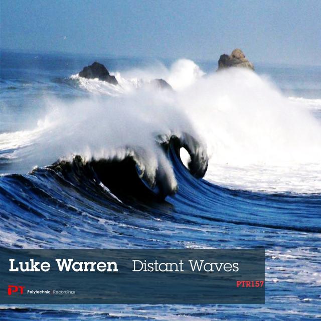 Luke Warren tickets and 2018 tour dates