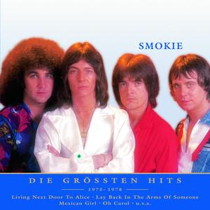 Nur das Beste: Die gr. Hits 75-78 album