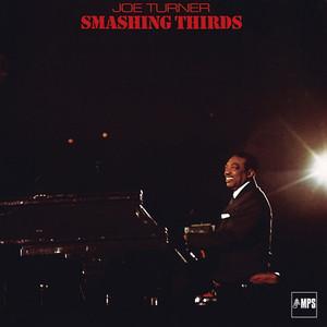 Smashing Thirds